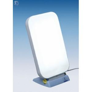 Lichttherapiegerät - Davita Lichtdusche LD 72