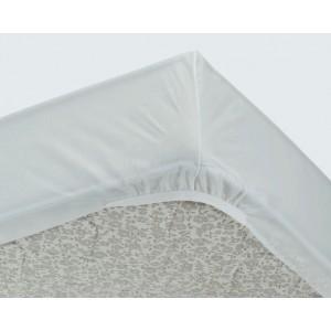 Matratzenschoner Matratzen-Schutzbezug